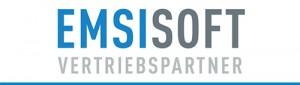 emsisoft_reseller_de